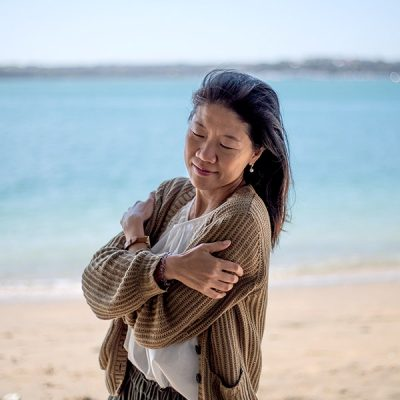 ruth-chiang-life-coach-nurture-auckland-services-offerings