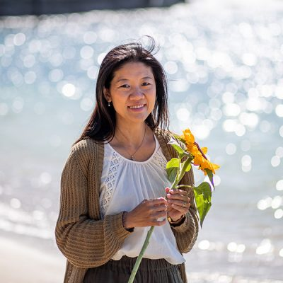 ruth-chiang-life-coach1-nurture-auckland-services-offerings